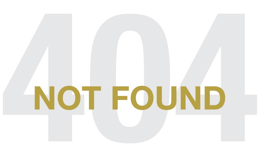 404 Page Not Found | Garrett's moving & Third Party Services