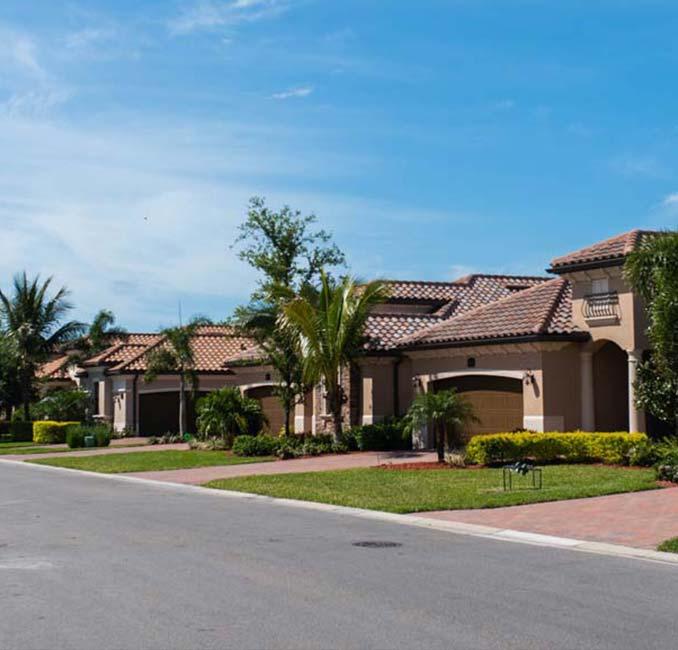 Florida Community   Garrett's Moving & Third Party Services